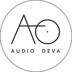 audiodeva